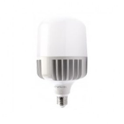 Лампа LED Standard 30W E27 5000K RIGHT HAUSEN HN-158012